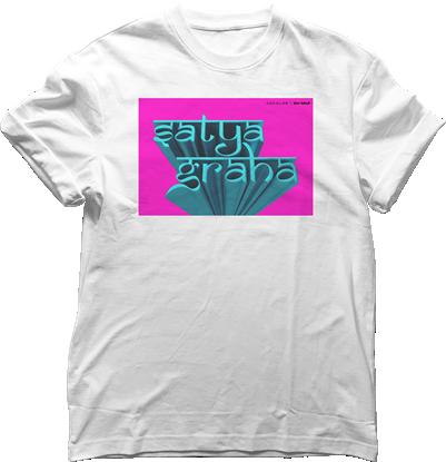Shirt-Anu